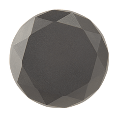 PopSockets Expanding Stand and Grip ( Metallic Diamond )