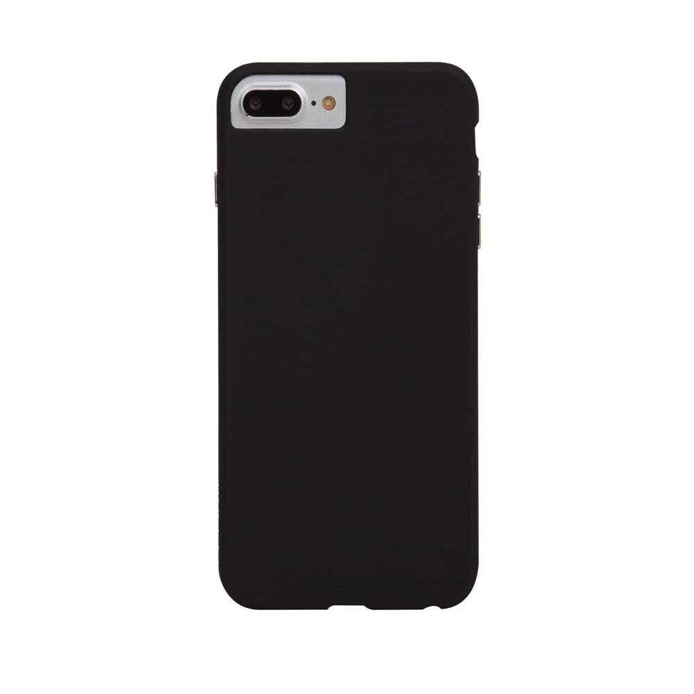 super popular dda1f 3a99c Case-Mate Barely There Case For iPhone 7 Plus/8 Plus