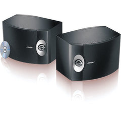 Bose 301 Series V Direct/Reflecting Speaker System - Gadgitechstore.com