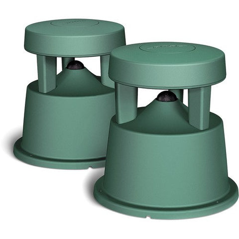 Bose FreeSpace 51 Outdoor Environmental Speakers - GadgitechStore.com Lebanon - 1