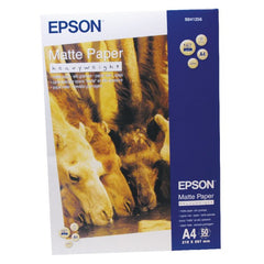 Epson Glossy Photo Paper (C13S041256)