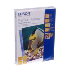 Epson Glossy Photo Paper (C13S041729)