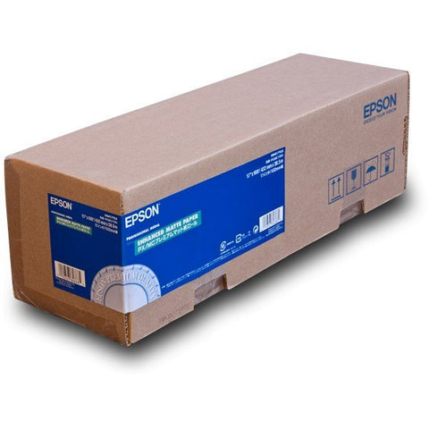 Epson Standard Proofing Paper (S045007)