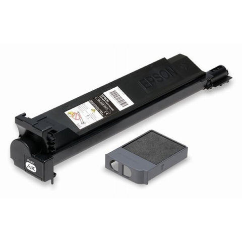 Epson Photoconductor Unit C13S050478
