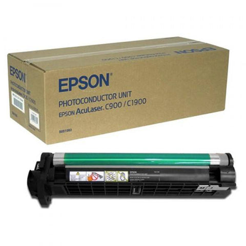 Epson Photoconductor Unit C13S051083