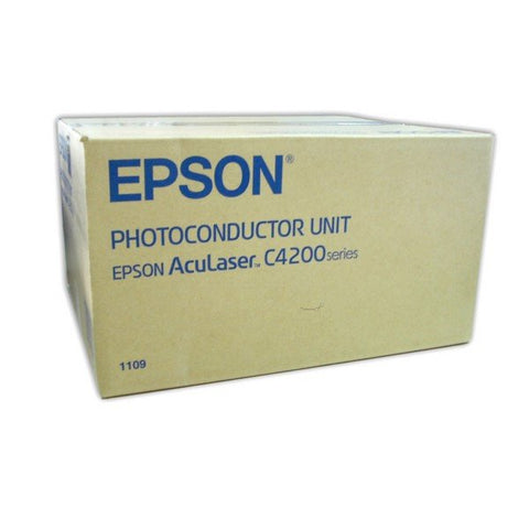 Epson Photoconductor Unit C13S051109