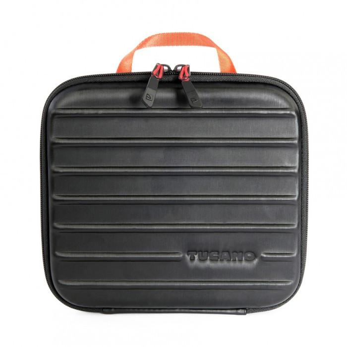 Tucano Scudo Medium universal Action Camera case - Gadgitechstore.com