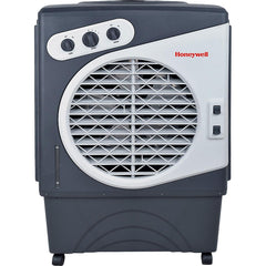 Honeywell CL60PM Evaporative Air Cooler