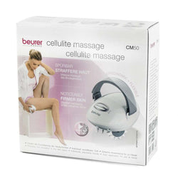 Beurer CM 50 Cellulite Massage
