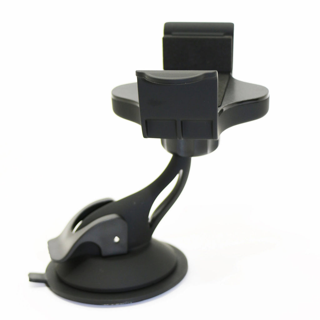 Iconz Windshield Mobile Holder IMN-CM01K