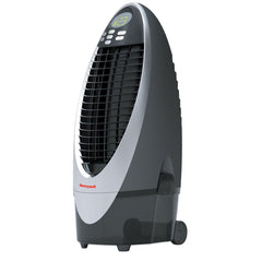 Honeywell CS10XE Evaporative Air Cooler