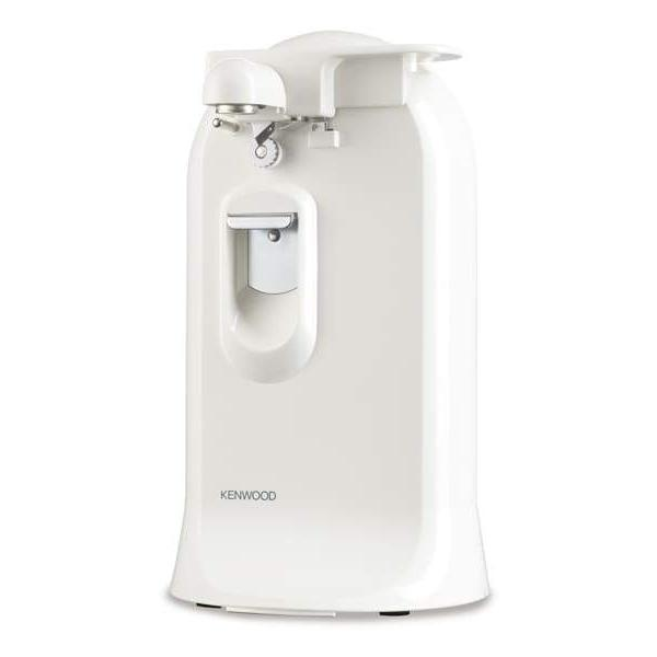 Kenwood Can Opener White CO600