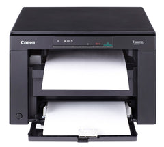 Canon MF3010 3-in-1 Laser Printer - GadgitechStore.com Lebanon