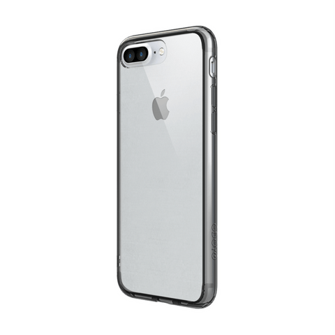 ODOYO CLEAR EDGE SOFT BUMPER FOR IPHONE 7 PLUS - Gadgitechstore.com