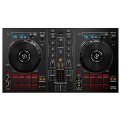Pioneer DDJ-RB Portable 2-Channel Controller - Rekordbox Dj