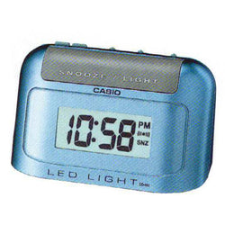 Casio Clocks General  Digital DQ-582D