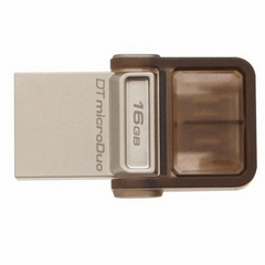 Kingston USB/Micro USB 2.0
