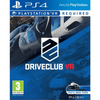 Driveclub VR (PS4 Game)