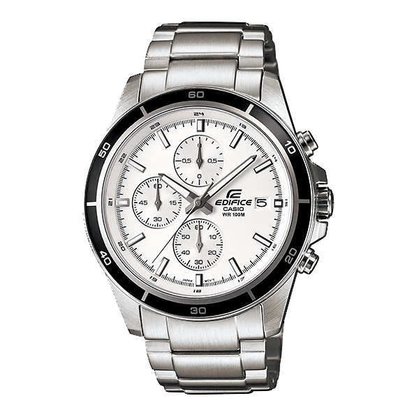 Casio Watches EDIFICE Analog EFR-526D-7AVUDF (CN)