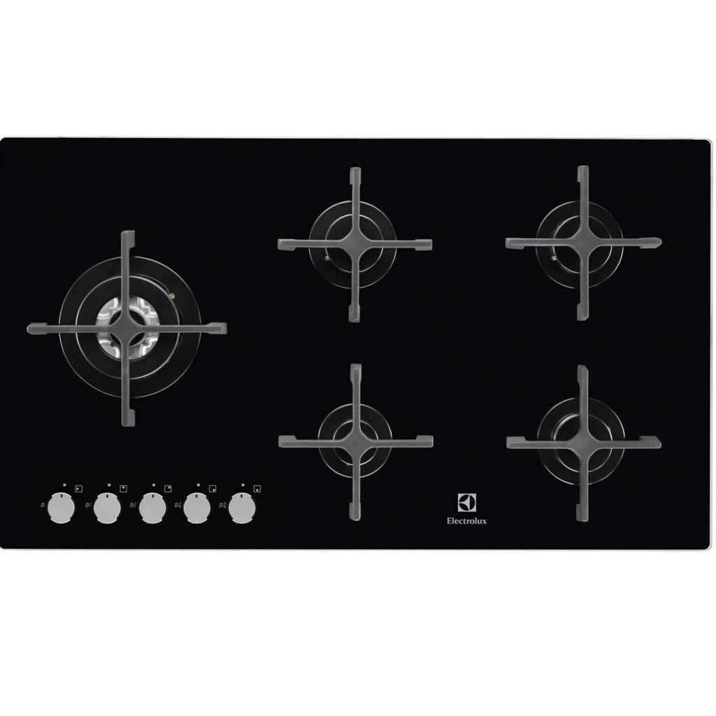 Electrolux Built-in Gas Hob EGW9353NOK