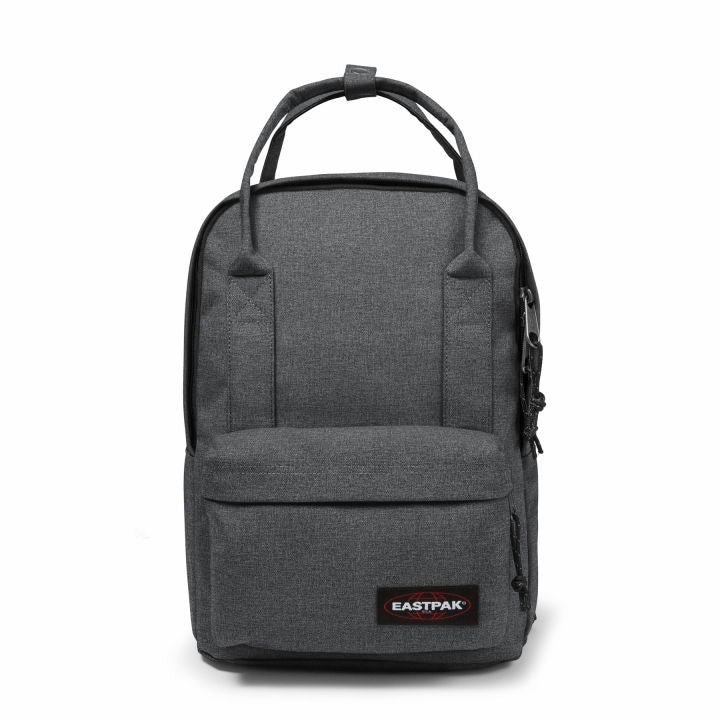 Eastpak Padded Shop'r Backpack