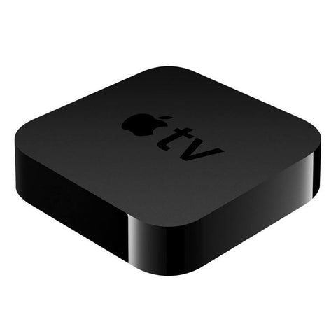 Apple TV - GadgitechStore.com Lebanon