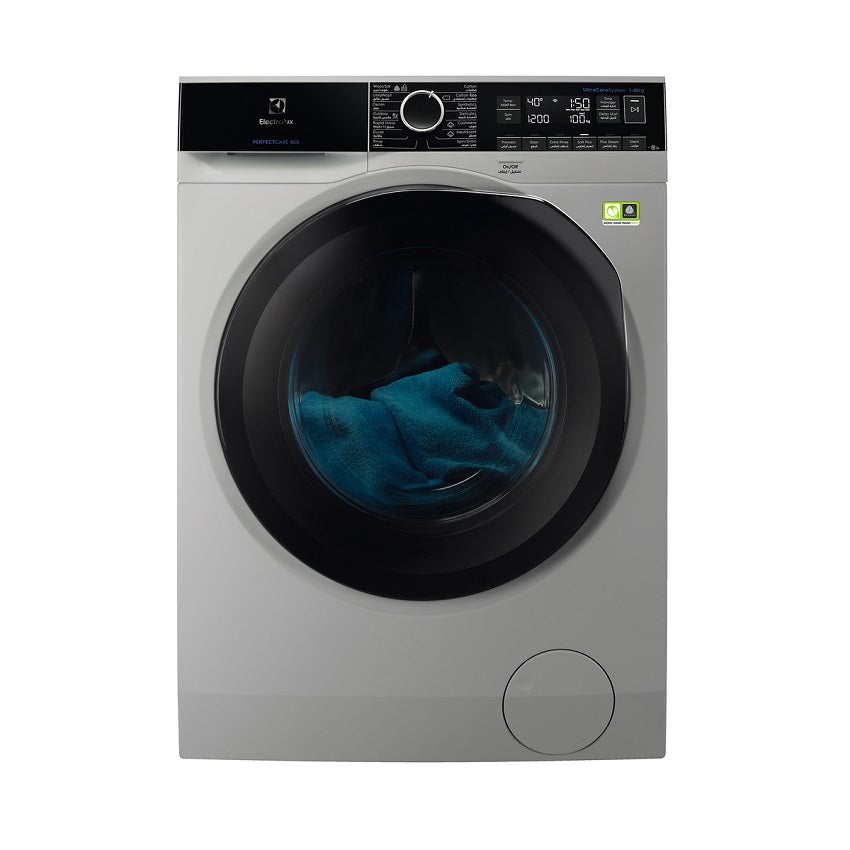 Electrolux Washer Perfect Care 800 10 kg