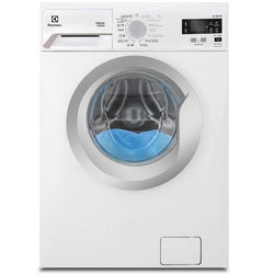 Electrolux Washer Front load 8 KG