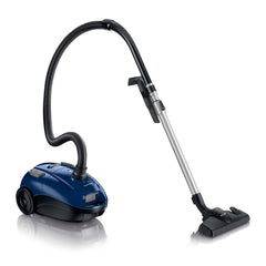 Philips PowerLife Vacuum cleaner with bag FC8450/61