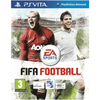 FIFA Football (PS Vita Game)