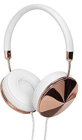 FRENDS The Taylor Headphones