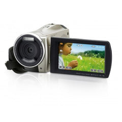 Genius Camera G-Shot HD580T - Gadgitechstore.com
