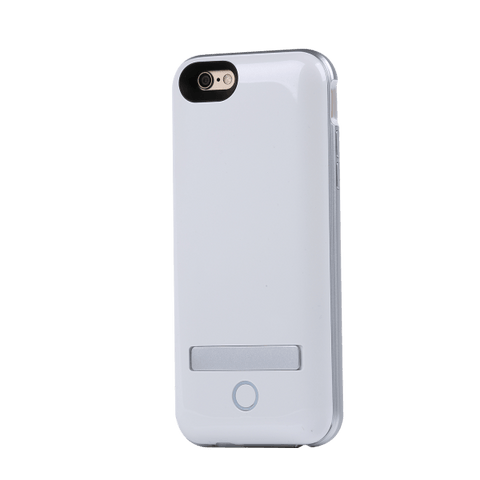 Odoyo Power+Shell Ex Rechargeable Battery Case for Apple iPhone 6/6s - 3000mAh - GadgitechStore.com Lebanon - 4