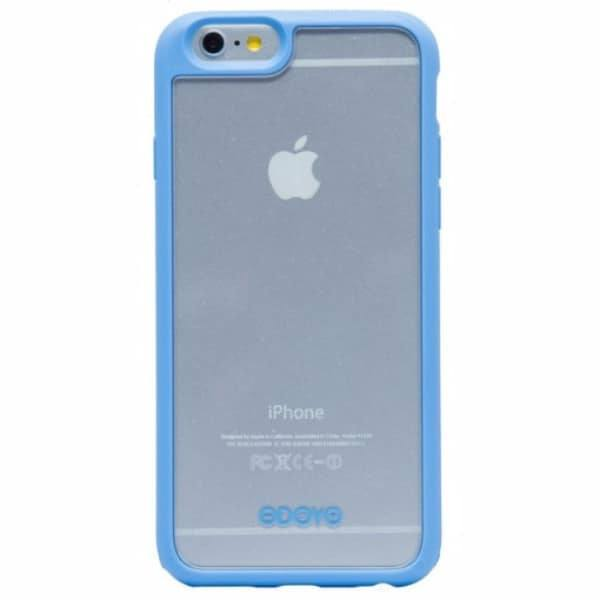outlet store 37285 7a481 ODOYO GRIP EDGE PROTECTIVE SNAP CASE FOR IPHONE 6S PLUS