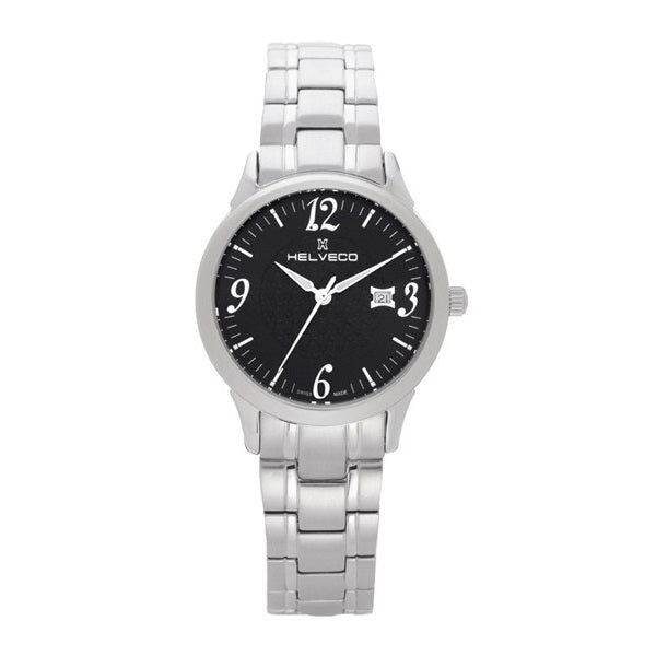 Helveco Women Watches Sentier Collection H31660NA
