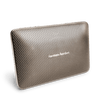 Harman Kardon Esquire 2 BT Speaker - GadgitechStore.com Lebanon - 3