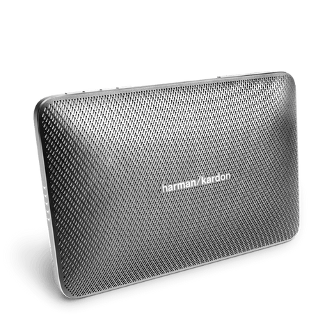 Harman Kardon Esquire 2 BT Speaker - GadgitechStore.com Lebanon - 2