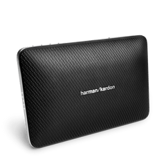 Harman Kardon Esquire 2 BT Speaker - GadgitechStore.com Lebanon - 1
