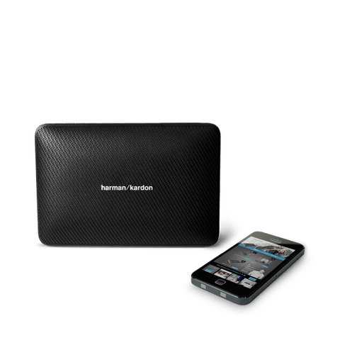Harman Kardon Esquire 2 BT Speaker - GadgitechStore.com Lebanon - 5