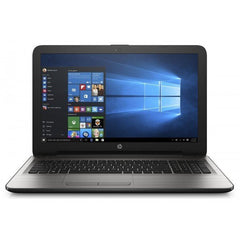 HP Pavilion Core i5-7200U 15-ay105ne/15-ay106ne Notebook