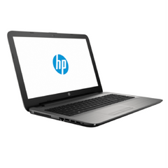 HP Core i5-7200U 15-ay121ne Notebook