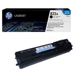 HP 822A LaserJet Imaging Drum