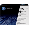 HP 82X High Yield Black Original LaserJet Toner Cartridge - Gadgitechstore.com