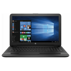 "HP Notebook 15.6"" 15-ba009dx - Gadgitechstore.com"