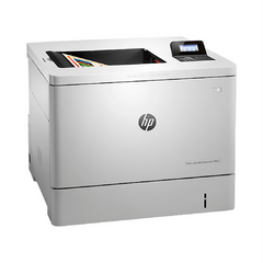 HP Color Laserjet Enterprise M553n A4 Colour Laser Printer - Gadgitechstore.com