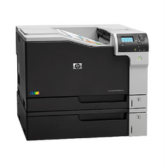 HP Laserjet Enterprise M750n A3 Colour Laser Printer