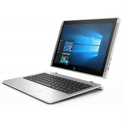 HP Notebook x2-10-P001ne (Y3W33EA) (Touch screen) - Gadgitechstore.com