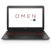 HP OMEN Notebook - Intel® Core™ i7 15-ax001ne
