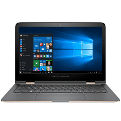 HP Spectre Core i7 2.7GHz 13-v101ne