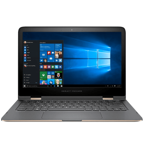 HP Spectre x360 Core i7 2.5GHz 13-4151ne